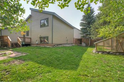 210 E FOX CT, SILVERTHORNE, CO 80498 - Photo 1