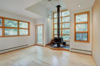 135 SUNSET DR # 1, FRISCO, CO 80443 - Photo 2