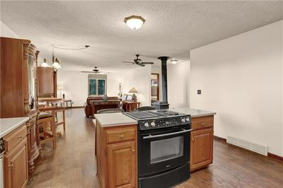 262 GOLDEN EDGE DR, KREMMLING, CO 80459 - Photo 2