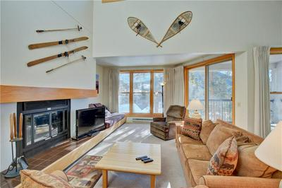 0180 TENNIS CLUB RD # 1640, KEYSTONE, CO 80435 - Photo 1