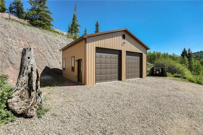 298 HOLLY WAY, KREMMLING, CO 80459 - Photo 2