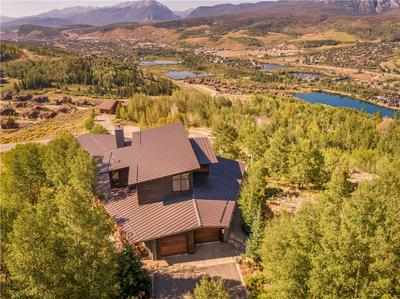 31 RED BUFFALO TRL, SILVERTHORNE, CO 80498 - Photo 2