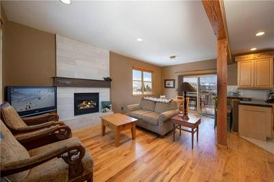 687 MEADOW DR # A, FRISCO, CO 80443 - Photo 2
