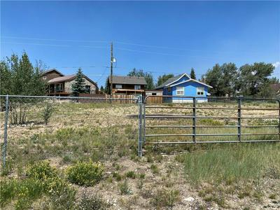 808 ELM ST, LEADVILLE, CO 80461 - Photo 1