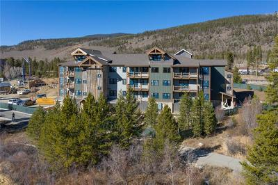 0023 CLEARWATER WAY # 204, KEYSTONE, CO 80435 - Photo 2