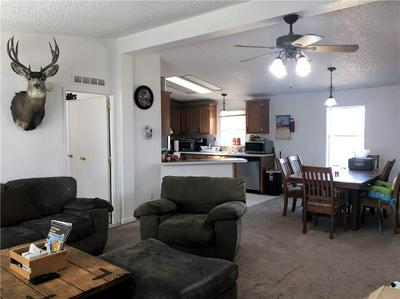 1633 EAGLE AVE, KREMMLING, CO 80459 - Photo 2