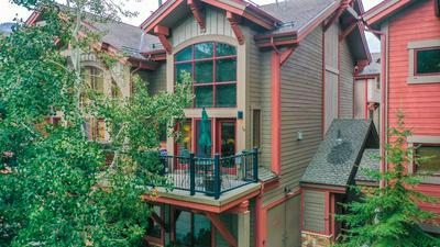120 N 7TH AVE # 6, FRISCO, CO 80443 - Photo 2