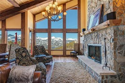 61 CLUB HOUSE RD # D, BRECKENRIDGE, CO 80424 - Photo 1