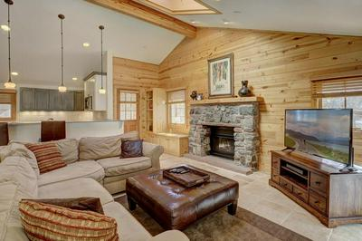 416 2ND AVE, FRISCO, CO 80443 - Photo 2