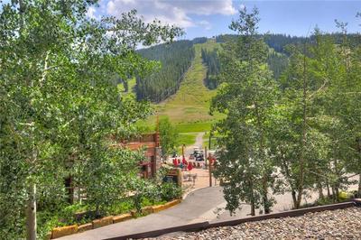 104 WHEELER PL # 207, COPPER MOUNTAIN, CO 80443 - Photo 1