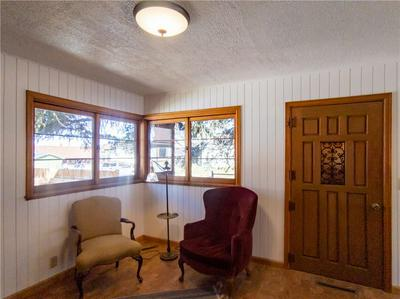 413 E 9TH ST, LEADVILLE, CO 80461 - Photo 2