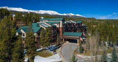 500 VILLAGE RD # 106, BRECKENRIDGE, CO 80424 - Photo 2