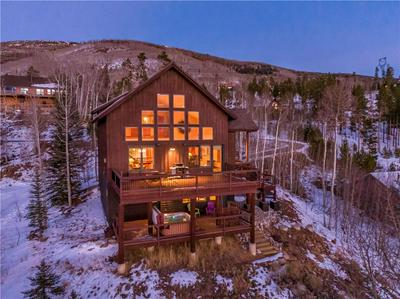 30 NORDIC TRL, SILVERTHORNE, CO 80498 - Photo 2