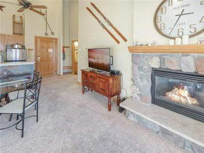 91 RIVER RUN RD # 8137, KEYSTONE, CO 80435 - Photo 2