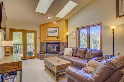 400 W MAIN ST # 307, FRISCO, CO 80443 - Photo 2