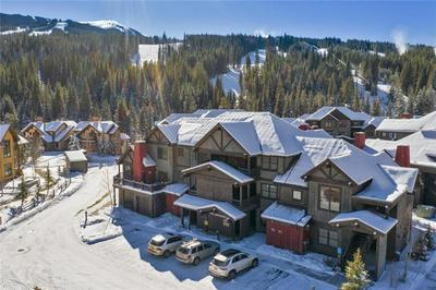 12 UNION CREEK TRL # 203, COPPER MOUNTAIN, CO 80443 - Photo 2
