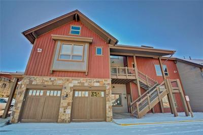30 WATERTOWER WAY # 101, FRISCO, CO 80443 - Photo 1