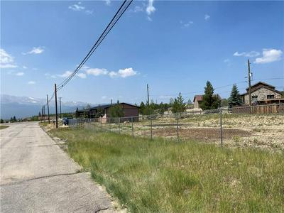 808 ELM ST, LEADVILLE, CO 80461 - Photo 2