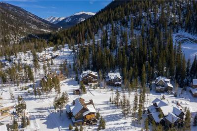 20 TIP TOP TRL, KEYSTONE, CO 80435 - Photo 2