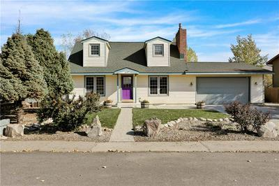 212 19TH ST, KREMMLING, CO 80459 - Photo 2