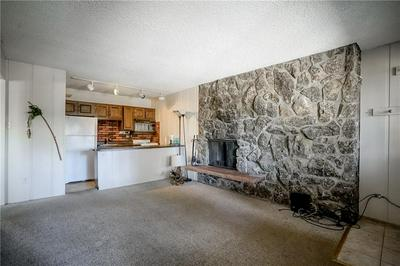 466 HI COUNTRY DR # 1-2, WINTER PARK, CO 80482 - Photo 1
