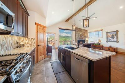 194 FLY LINE DR # 194, SILVERTHORNE, CO 80498 - Photo 2