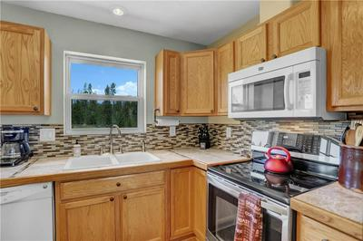 1040 COUNTY ROAD 452, GRAND LAKE, CO 80447 - Photo 2