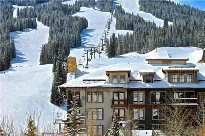 176 COPPER RD # 306, COPPER MOUNTAIN, CO 80443 - Photo 2