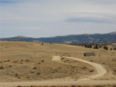 98 BRETON CT, JEFFERSON, CO 80456 - Photo 2