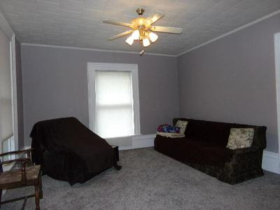 215 W 6TH ST, Wilton, IA 52778 - Photo 2
