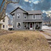 802 COLVER ST, MUSCATINE, IA 52761 - Photo 1