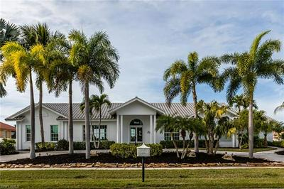 1770 BARBADOS AVE, MARCO ISLAND, FL 34145 - Photo 1