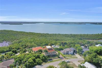 1827 DOGWOOD DR, Marco Island, FL 34145 - Photo 2