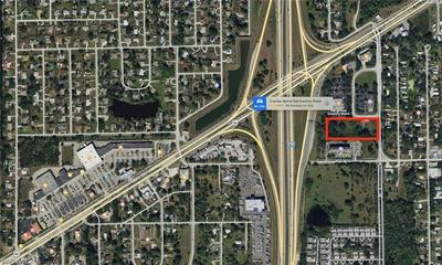 4290 BOATWAYS RD, FORT MYERS, FL 33905 - Photo 2