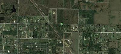 10275 SHARON DR, NORTH FORT MYERS, FL 33917 - Photo 1