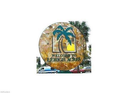925 NORTON AVE S, LEHIGH ACRES, FL 33974 - Photo 1