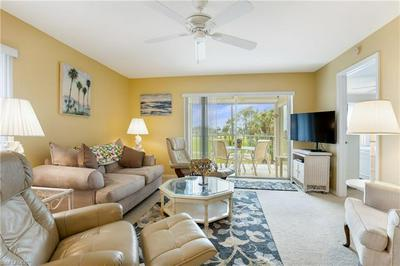 7360 GLENMOOR LN # 4201, NAPLES, FL 34104 - Photo 2