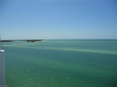 1036 S COLLIER BLVD # B-704, MARCO ISLAND, FL 34145 - Photo 1
