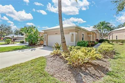 8129 CHANCEL CT # 65-2, NAPLES, FL 34104 - Photo 2