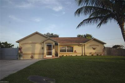 5480 26TH AVE SW, NAPLES, FL 34116 - Photo 1