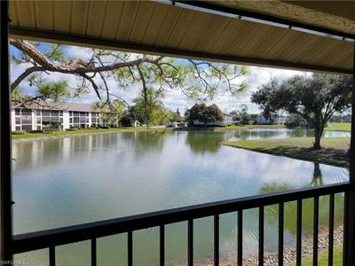 183 FOX GLEN DR # 1-183, NAPLES, FL 34104 - Photo 1
