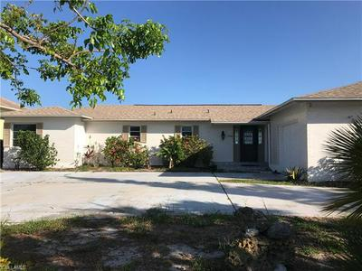 1282 MULBERRY CT, MARCO ISLAND, FL 34145 - Photo 1
