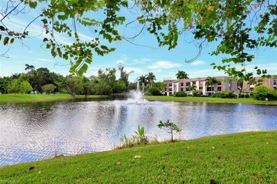 1665 SPOONBILL LN UNIT B, NAPLES, FL 34105 - Photo 2