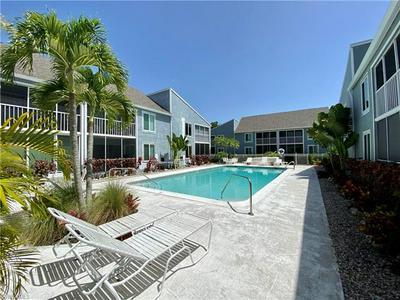 2229 SAN MARCO RD # 5-201, MARCO ISLAND, FL 34145 - Photo 2