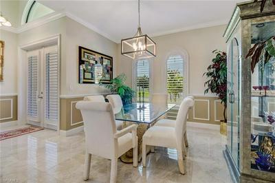 14101 CERRITO ST, FORT MYERS, FL 33905 - Photo 2