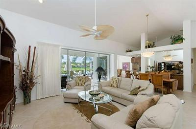 13840 TONBRIDGE CT, BONITA SPRINGS, FL 34135 - Photo 2