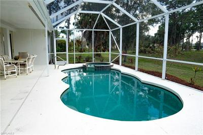 285 WHITE MARSH LN, ROTONDA WEST, FL 33947 - Photo 2