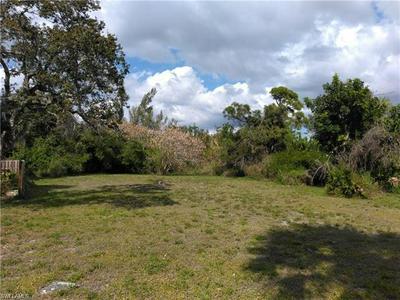 0000 PINE ST, NAPLES, FL 34112 - Photo 2