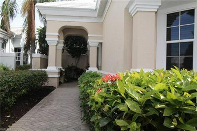 15296 DEVON GREEN LN, NAPLES, FL 34110 - Photo 2