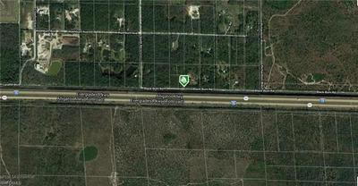 BLACKBURN RD, NAPLES, FL 34139 - Photo 1